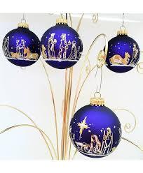 nativity ornaments american ornaments beautiful black