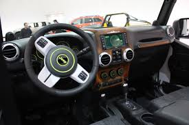 interior jeep wrangler jeep wrangler jeep accessories