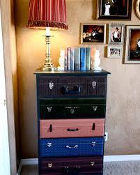 home design harry potter bedroom house living room design home