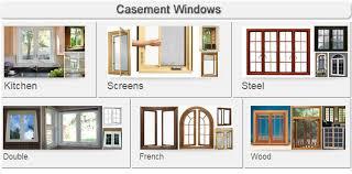 aluminium windows india designs sale house window grill