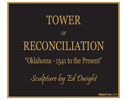 bronze memorial plaques bronze memorial plaques how effective layout and balanced design im