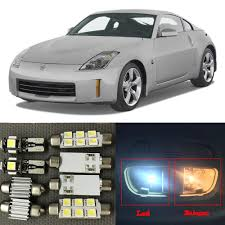 nissan cube interior lights buy 350z interior lights and get free shipping on aliexpress com