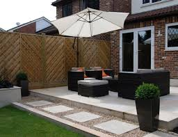 Garden Patio Design Patio Designs Ideas Uk Coryc Me