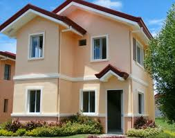 house paint colors exterior philippines incredible on exterior