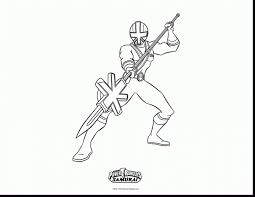 superb power rangers coloring pages power ranger coloring