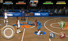 nba jam apk free nba jam for android