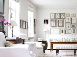 what does it take to be an interior designer what does it take to become an interior designer r46 in stylish