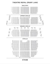 aldwych theatre seating plan aldwych theatre pinterest aldwych theatre seating plan aldwych theatre pinterest aldwych theatre