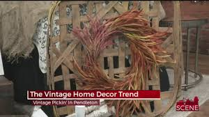 Home Decor In Greenville Sc Scene Upstate Sc And Western Nc Local Entertainment