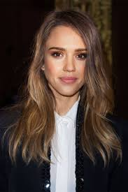 best 20 jessica alba hair ideas on pinterest jessica alba