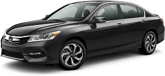 nissan altima or honda accord new honda accord sedan west new york nj