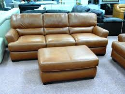 Leather Sofa Sale by 100 All Leather Sofa Best 25 Leather Reclining Sofa Ideas On