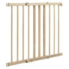 Munchkin Baby Gate Banister Adapter Munchkin Stair Gate Target