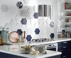cuisine salle de bains 3d salle salle de bain castorama 3d hd wallpaper photos
