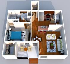 2 bedroom apartments fort worth tx 1 2 3 bedroom apartments for rent in fort worth tx trinity