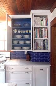 autocollant meuble cuisine revetement pour meuble de cuisine recouvrir meuble cuisine adhesif