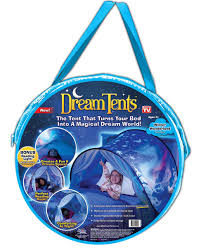 dreamtents fun pop up tent winter wonderland toys