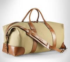 Packing Light Tips Travel Tips For The Big Guy Dxl Blog