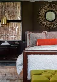 residential interior designer u0026 decorator andrea schumacher designs