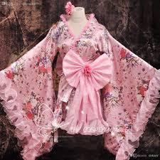 wholesale halloween costumes com wholesale halloween costumes for women anime kimono maid cosplay