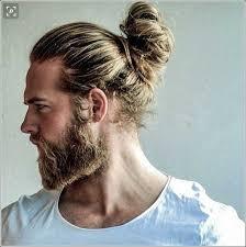 Frisuren Lange Haare Flechten by Frisuren Für Lange Haare Flechten