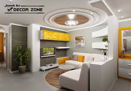 ceiling false ceiling designs with stunning fore bedroom design