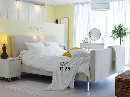 ikea chambres adultes génial chambre complete adulte ikea vkriieitiv com