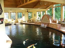 Indoor Pond by Direct 2 U Sales Thomas Pond