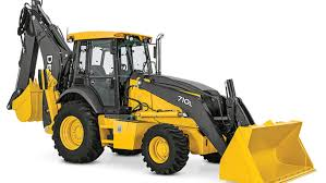 710l backhoe john deere us