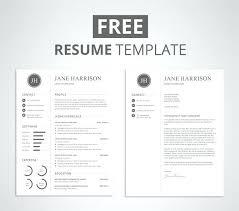 free editable resume templates word editable resume templates editable teacher resume template art