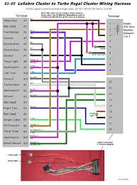2000 buick century radio wiring diagram kwikpik me