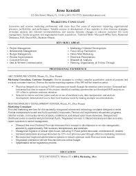 Sample Resume For Sap Sd Consultant by Consulting Cover Letter Sample Payroll Cover Letter Bpm