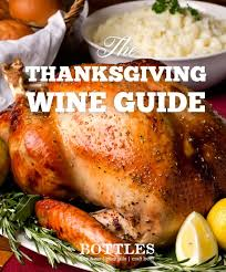 thanksgiving wine archives drink a wine spirit by