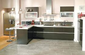 top 10 des cuisinistes banc angle cuisine petit meuble d angle conforama lovely 10