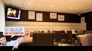 L Ile D Yeu Hotel Hotel De La Sirene Ile D U0027houat France Hd Review Youtube