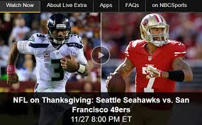 49ers thanksgiving images search