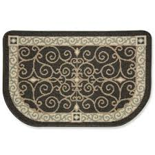 bacova accent rugs buy bacova rugs from bed bath beyond