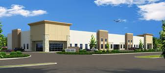 advanced flooring design opens distribution center in plano