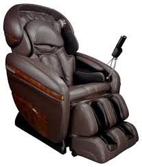 Osaki Os 4000 Massage Chair Review Osaki Massage Chairs Archives Best Massage Chair Reviews