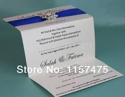 tri fold wedding invitations tri fold wedding invitations gangcraft net