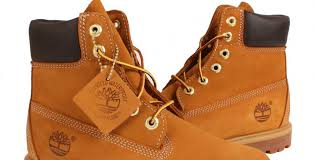 buy womens timberland boots timberland boots the shoe trend jetmag com