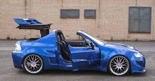 2000 honda civic hatchback sale 2000 honda civic hatchback custom nadhz