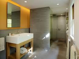 bathroom wall decoration ideas bathroom wall decor ideas bathed in shade favorite yellows golds