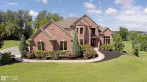 What Is Ranch Style House 5148 Sparrow Ln Coplay Pa 18037 Youtube
