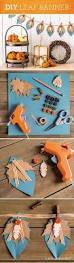 Hobby Lobby Kids Crafts - 380 best halloween decor u0026 crafts images on pinterest decor