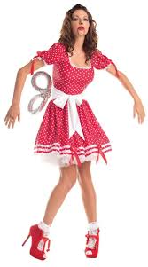 Halloween Costume Polka Dot Dress 49 Halloween Costumes Images Costumes Costume