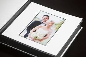 where to buy wedding albums don t skimp buy the wedding album indyblog