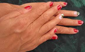 herbal supplements for brittle nails