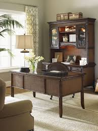 Lexington Home Office Furniture Tophatorchidscom - Lexington home office furniture
