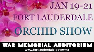 city of fort lauderdale fl upcoming events